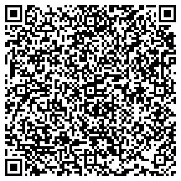 QR-код с контактной информацией организации Геннлих Украина, ООО