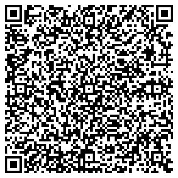 QR-код с контактной информацией организации Формула 2000, ООО