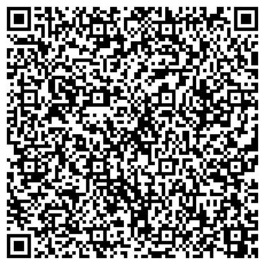 QR-код с контактной информацией организации Сысоев В.А. (Магазин Шеффилд), СПД
