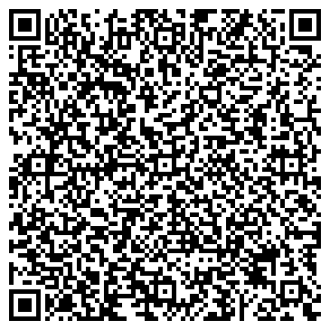 QR-код с контактной информацией организации Монолит-Авто, СПД