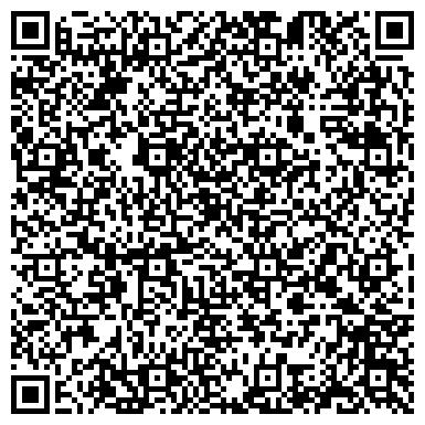 QR-код с контактной информацией организации Химмашпром Приднепровье, ООО