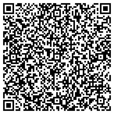 QR-код с контактной информацией организации Косенко С.А, СПД