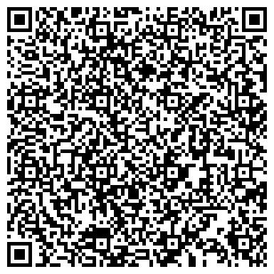 QR-код с контактной информацией организации Киевский завод резиновых и латексных изделий, Торговый Дом