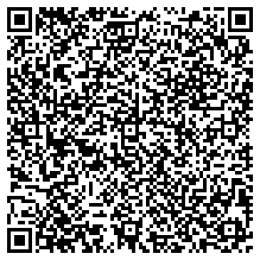 QR-код с контактной информацией организации Укртехснаб-99
