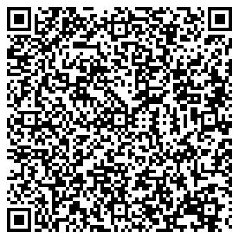 QR-код с контактной информацией организации Компания КРАМТЕК (ЧП Покулитый В.В.)