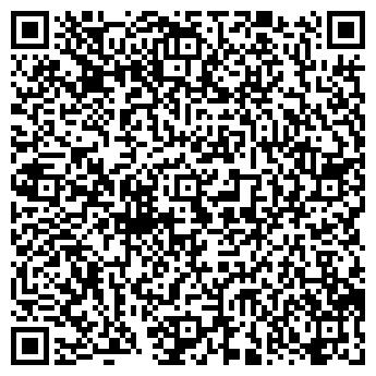 QR-код с контактной информацией организации Старт, ЧП