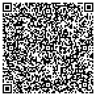 QR-код с контактной информацией организации Косарев Е.С., СПД