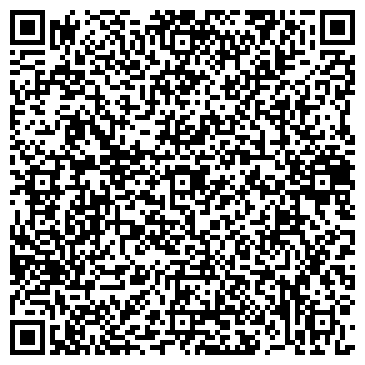 QR-код с контактной информацией организации Кияшко Ю.А., ЧП