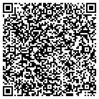 QR-код с контактной информацией организации MKV, ЧП