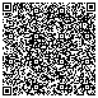 QR-код с контактной информацией организации Киевский завод реле и автоматики, ПАО