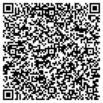 QR-код с контактной информацией организации Tukva, ООО