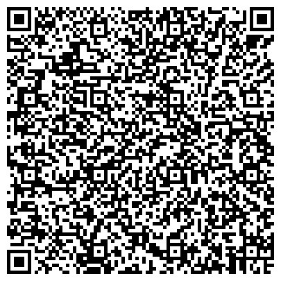 QR-код с контактной информацией организации Лозовский завод Трактородеталь, ЧАО