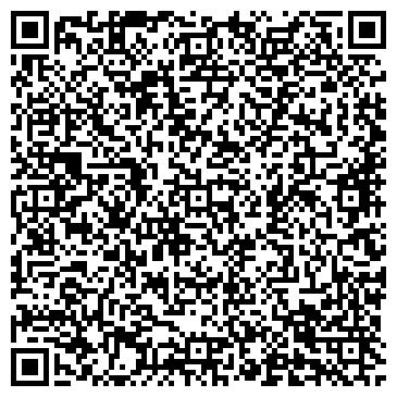 QR-код с контактной информацией организации Могилевцев, ЧП