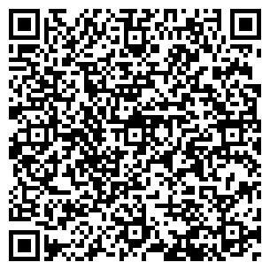 QR-код с контактной информацией организации Сиверпром, ООО