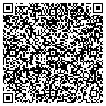 QR-код с контактной информацией организации ЭнергоБиоРесурс, ООО