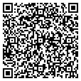 QR-код с контактной информацией организации ЕВРОПЭТ
