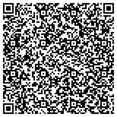 QR-код с контактной информацией организации Даниленко Андрей Петрович, ФЛП