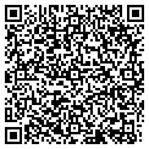 QR-код с контактной информацией организации Ювис НПКТФ, ЧП