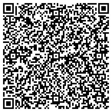 QR-код с контактной информацией организации Степанов С.Н., СПД