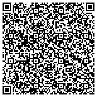 QR-код с контактной информацией организации Винницкий завод Пневматика, ОАО