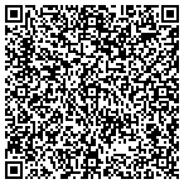 QR-код с контактной информацией организации Кит Трейд, ООО