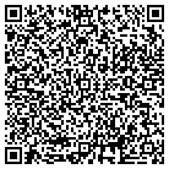QR-код с контактной информацией организации Filter Plus, ЧП