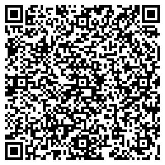 QR-код с контактной информацией организации Промхимтех ЛТД, ООО