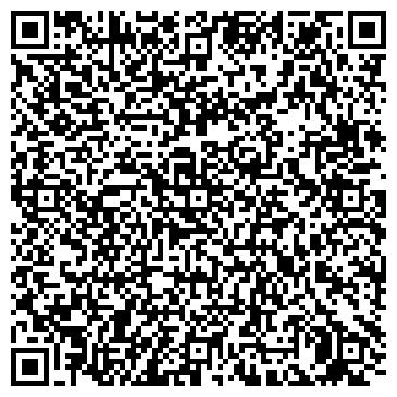 QR-код с контактной информацией организации Контитех Украина, ООО