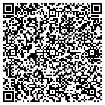 QR-код с контактной информацией организации Виннрти, ЧП