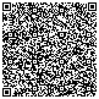 QR-код с контактной информацией организации Автостекло VDGlass, СПД (Василец А.С.)