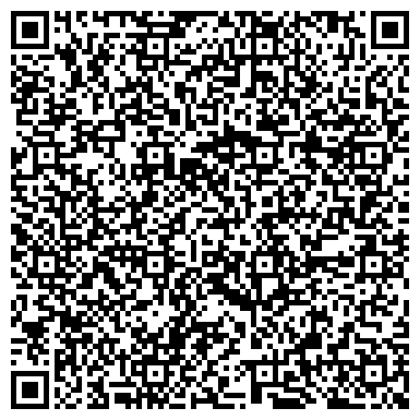 QR-код с контактной информацией организации УПРАВЛЕНИЕ ПРОИЗВОДСТВЕННО-ТЕХНОЛОГИЧЕСКОЙ КОМПЛЕКТАЦИИ