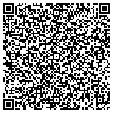 QR-код с контактной информацией организации Спецзапчасть ЛТД, ООО