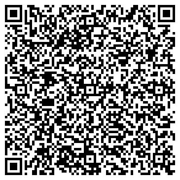 QR-код с контактной информацией организации Абсолют-2008, ООО