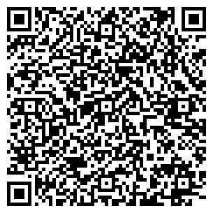 QR-код с контактной информацией организации Днепрохим, ООО