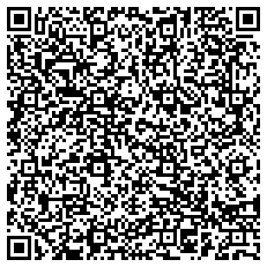 QR-код с контактной информацией организации VL Packing PVC (ВЛ Пакинг ПВЦ), Компания