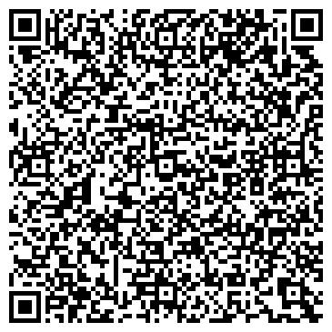 QR-код с контактной информацией организации Ростехизоляция, ООО