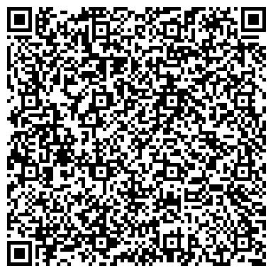 QR-код с контактной информацией организации Дизель-про, ЧП (Diesel-pro, ЧП)