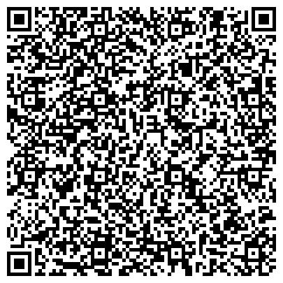 QR-код с контактной информацией организации Тимол, ООО (Завод Полиуретановых Изделий)