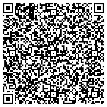 QR-код с контактной информацией организации Гондуленко А.И., СПД (Vbelt)