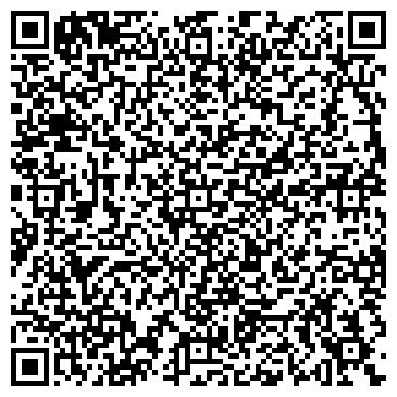QR-код с контактной информацией организации Латунь Пром, ООО