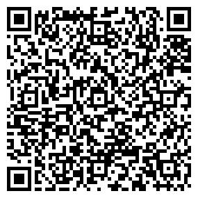 QR-код с контактной информацией организации Арти, ООО