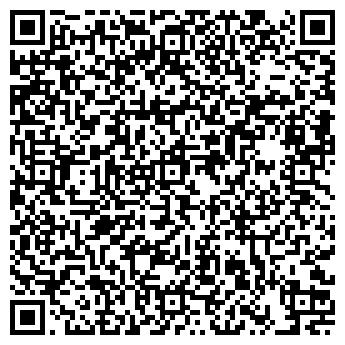 QR-код с контактной информацией организации Сухарев, ЧП