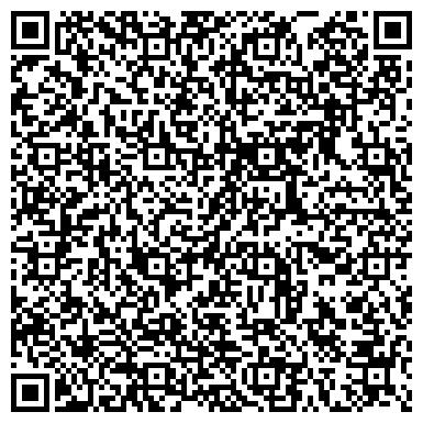 QR-код с контактной информацией организации КоДиС, Научно-техническое предприятие, ООО