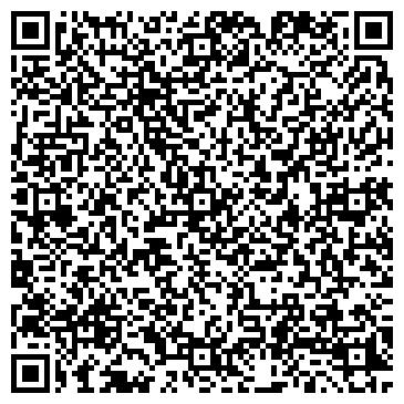 QR-код с контактной информацией организации Научный Центр ТПКБП, ООО