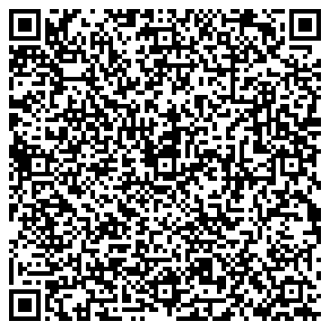 QR-код с контактной информацией организации SST glass (Хизриев М.М., ФОП)