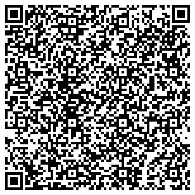 QR-код с контактной информацией организации Торговый дом Витязь, ЧП