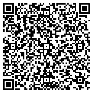 QR-код с контактной информацией организации Антей-Украина, ООО