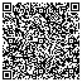 QR-код с контактной информацией организации Веймер, ООО