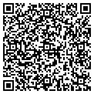 QR-код с контактной информацией организации Тубес Интернешнл, OOO