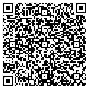 QR-код с контактной информацией организации Компания Рилтех, ООО